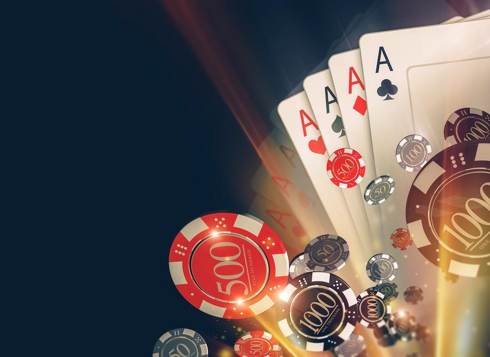 online poker cheats