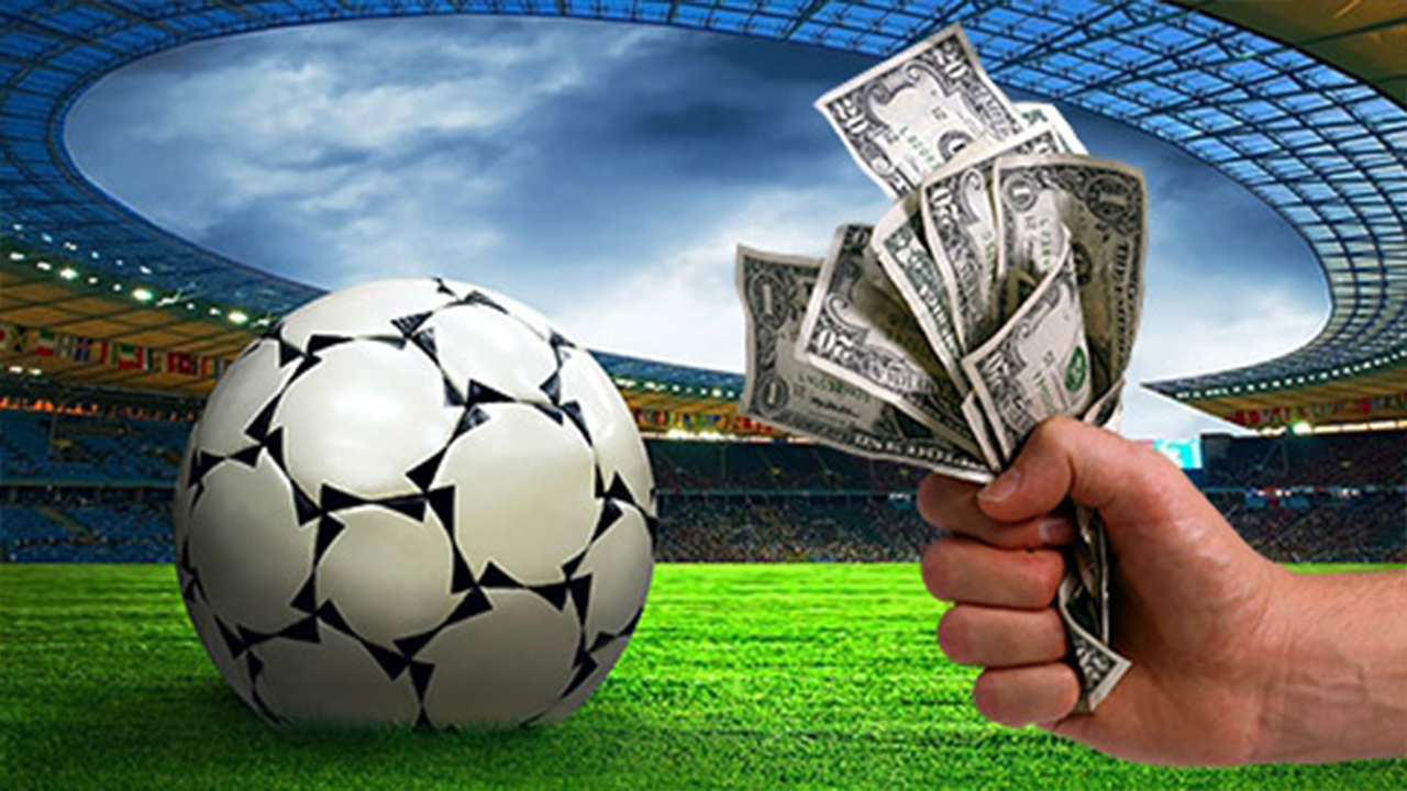 Sharp the Popular Games in Indonesia Trusted Gambling Football Site