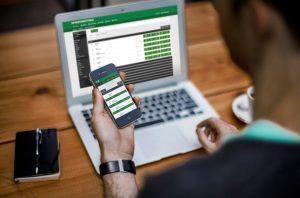 UFABET Online Betting