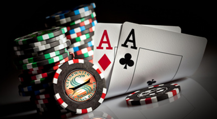 poker sites tournaments