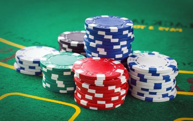 casino sports betting near me