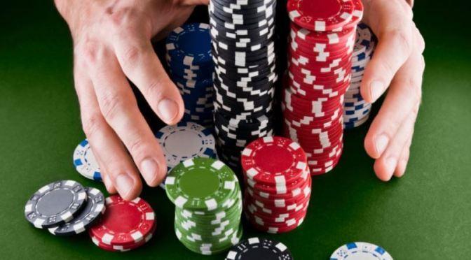 casino ventures