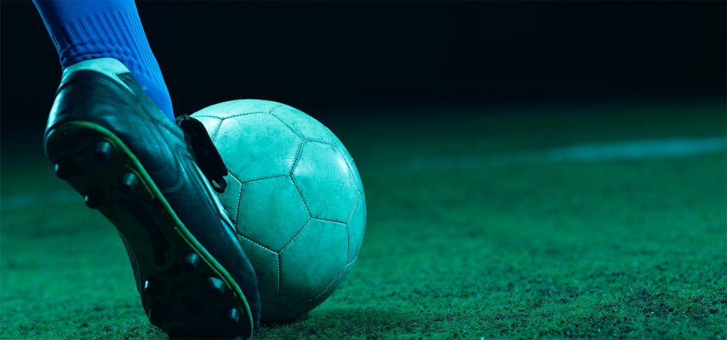 football betting tips