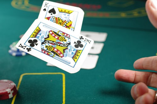 pkv gambling sites